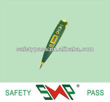 digital voltage tester