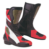 motorcycle riding boots/cool motorcycle boots/motorbike / motorcycle boots / shoes / PI-MRB-07