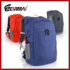 EIRMAI colorful backpack camera bag