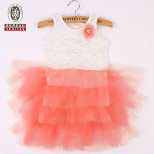 2014 baby frock designs/children frocks designs/frock design for baby girl