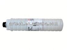 oem laser toner cartridge for Rioch 6110D china premium toner cartridge