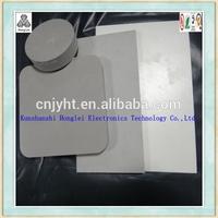 NEMA/JIS/MSDS/ISO/ROHS /Fire retardant form insulation sheet