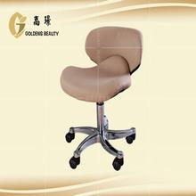 high grade diamond stool