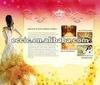 Ecommerce Website Design & Development, SEO Marketing ,Best Website Design