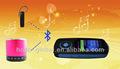 1.8 polegadas tft bluetooth mp4 apoio jogos/fm/gravador de voz/e- livro/eq função de ajuste