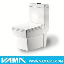 Ingrosso s/p- trappola 3l/6l igienica che fa attrezzature