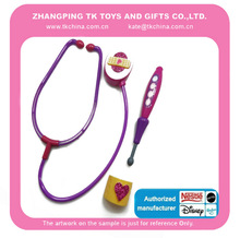 Interesting Kids Pretend Doctor Toy Doctor Set Toy