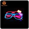 hot sale LED flashing sunglasses party decoration party favor manufacture