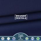 New design Environment-friendly italian 100% wool suit fabric