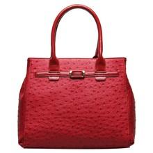 2015 New model woman handbags purses,cheap designer handbags,latest design woman handbag