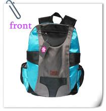 sports hiking bags / hiking backpack / backpack manufacturer
