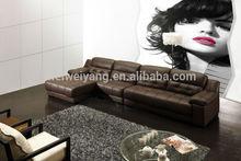stock sofa, french style sofa, furniture guangzhou WQ6826