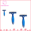 Pet Cleanning products Pet Brushes And Combs