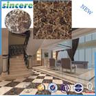 Building material ,marble floor tile price dubai ,tile flooring