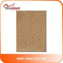 marble design 0.15 wear layer pvc linoleum