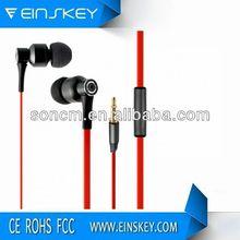 2014 Newly cheap wholesale E-E031 earphone bird
