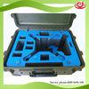 Factory price DJI Case M2620 for phantom 2