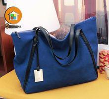 Four Seasons 2012 popular design handbag
