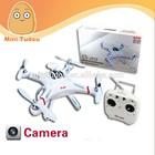 2014 GPS professional Quadcopter CX20 AUTO-Pathfinder parrot drones for aerial photography RC Quad Copter VS DJI Phantom