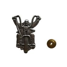 personalizzata unico che fa metallo mini moto bavero pin distintivo