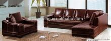 sofa furniture price list,genuine leather sofa set for living room