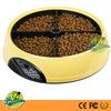 Digital Automatic Pet Feeder Pet Food Bowl Timer for programmable dog feeding timer