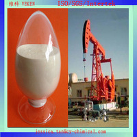 high quality Xanthan Gum with best Price
