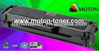 Premium quality! Compatible cartridge for MLT-D101S MLT-D101 D101S samsung toner