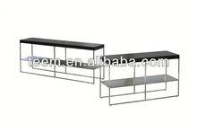2014 modern interior furniture furniture insert screw T-12