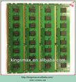 Prix des ordinateurs de bureau 4 GB ram ddr2 DDR3 1333 MHz 4 GB