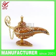 2014 China Wholesale New Product Hot Selling Arabian Aladdin Trade (QF4123)