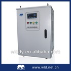 Voltage Stabilizers for Medicinal Equipments (SBW) 600KVA 420KW