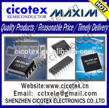 MAX3241ECAI+T,Original Electronic Components,Maxim IC