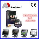 Garment Master OEM direct supply easy operation clothes designer cad cam software