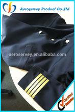 Inflight Uniform