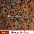 Naranja granito precio