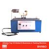 Wet Abrasion Scrub Test Equipment
