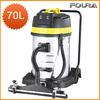 98-70 FOURA heavy duty wet dry industrial vacuum cleaner