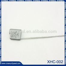 XHC-002 safety lock Seals sealing