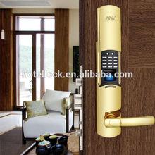 fingerprint locker lock,fingerprint cabinet lock,door lock fingerprint door lock