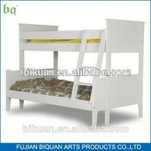 study loft bunk bed