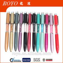 2014 Diamond promotional touch pen
