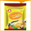 Seasoning Powder/ Chicken Seasoning Powder/ Soup Seasoning Powder