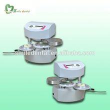 Pressure Moulding Unit/Vacuum Forming Equipment