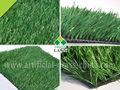 de fútbol de grama artificial erba sintetica por calcetto prezzi