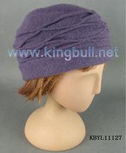 Warm Winter Knitting Pattern Hat Beanie Ski Hat