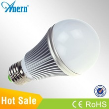 Good install energy conservation smart led light bulb