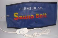 curves slimming belt,stomach sliming sauna belt,slim belt for women after pregnancy GW-sb01