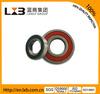 Chinese manufacture DAC3972B-2RS Automotive wheel Bearing