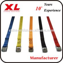 "1""-2"" cam buckle strap / heavy duty cam buckle belt/luggage strap"